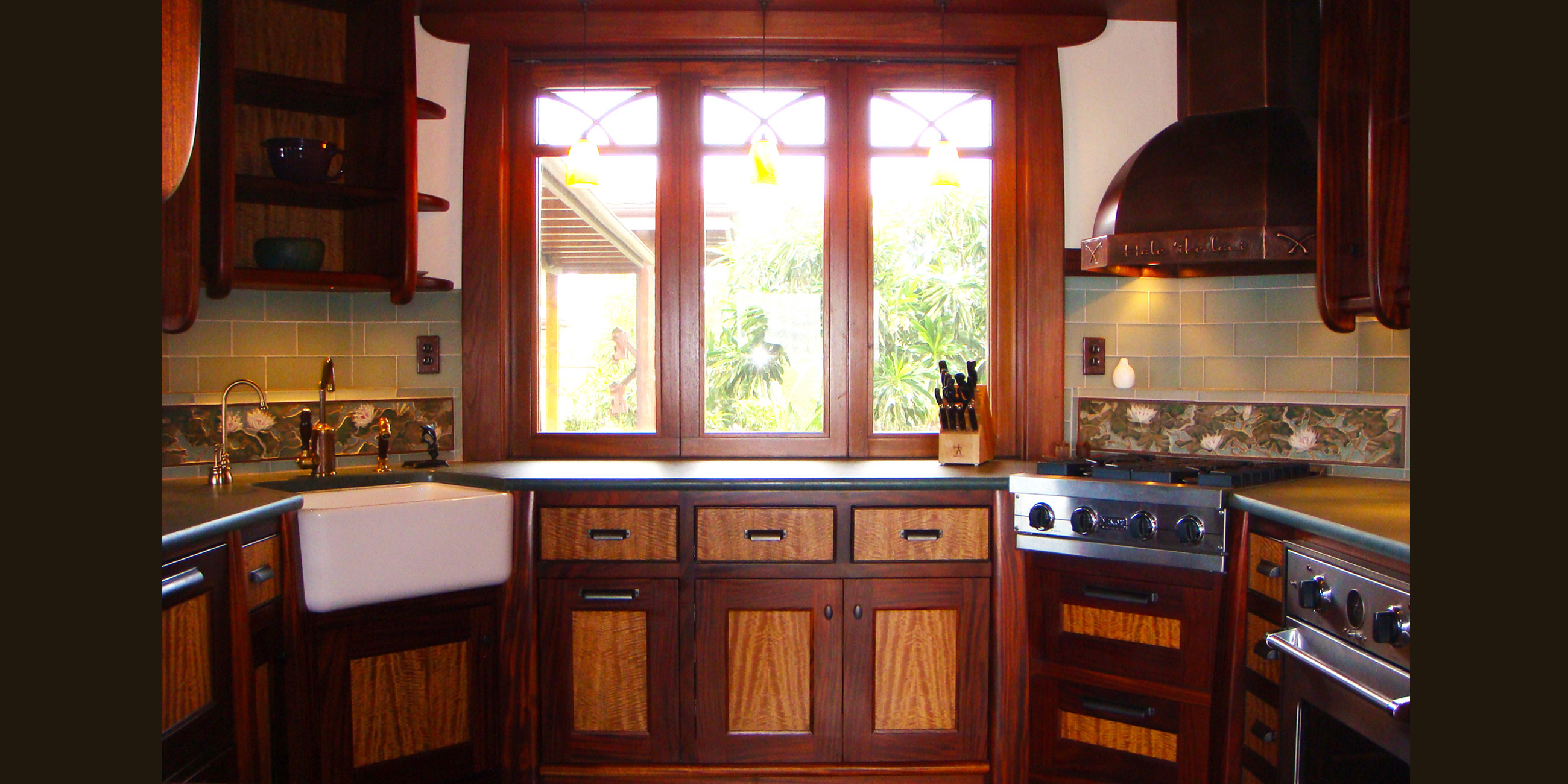 71_kauai_kitchen_home_page