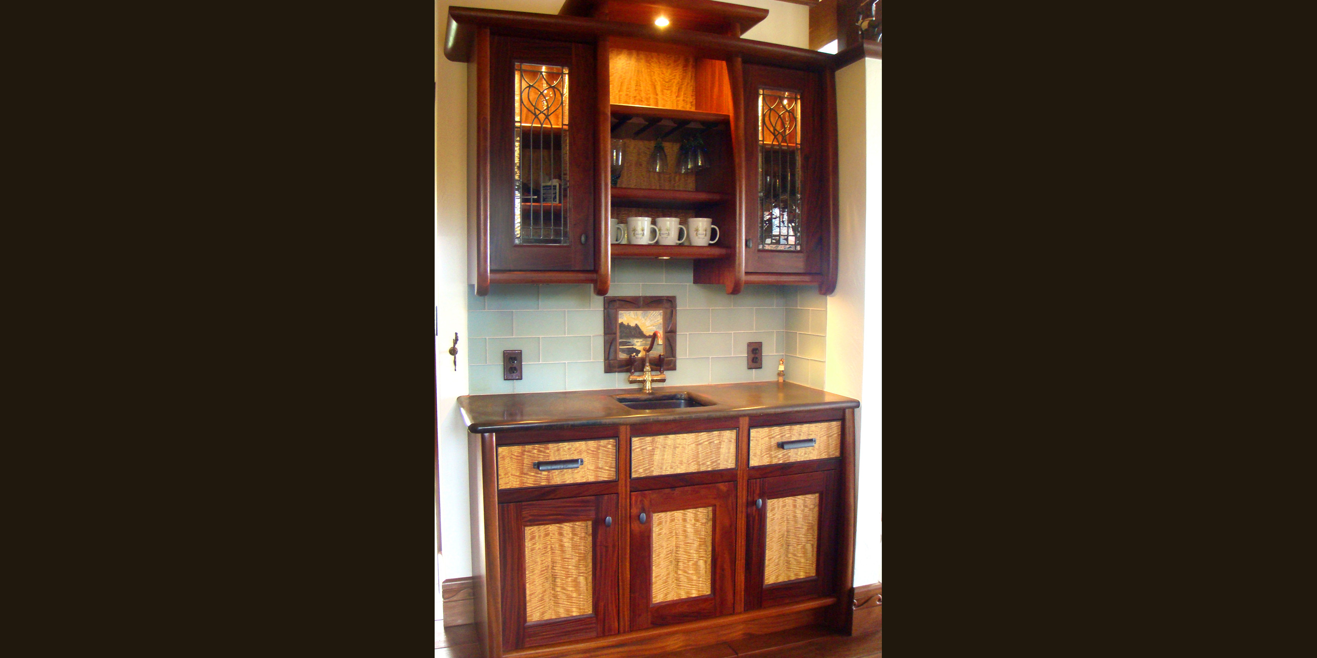 71_kauai_kitchen_home_page_det2