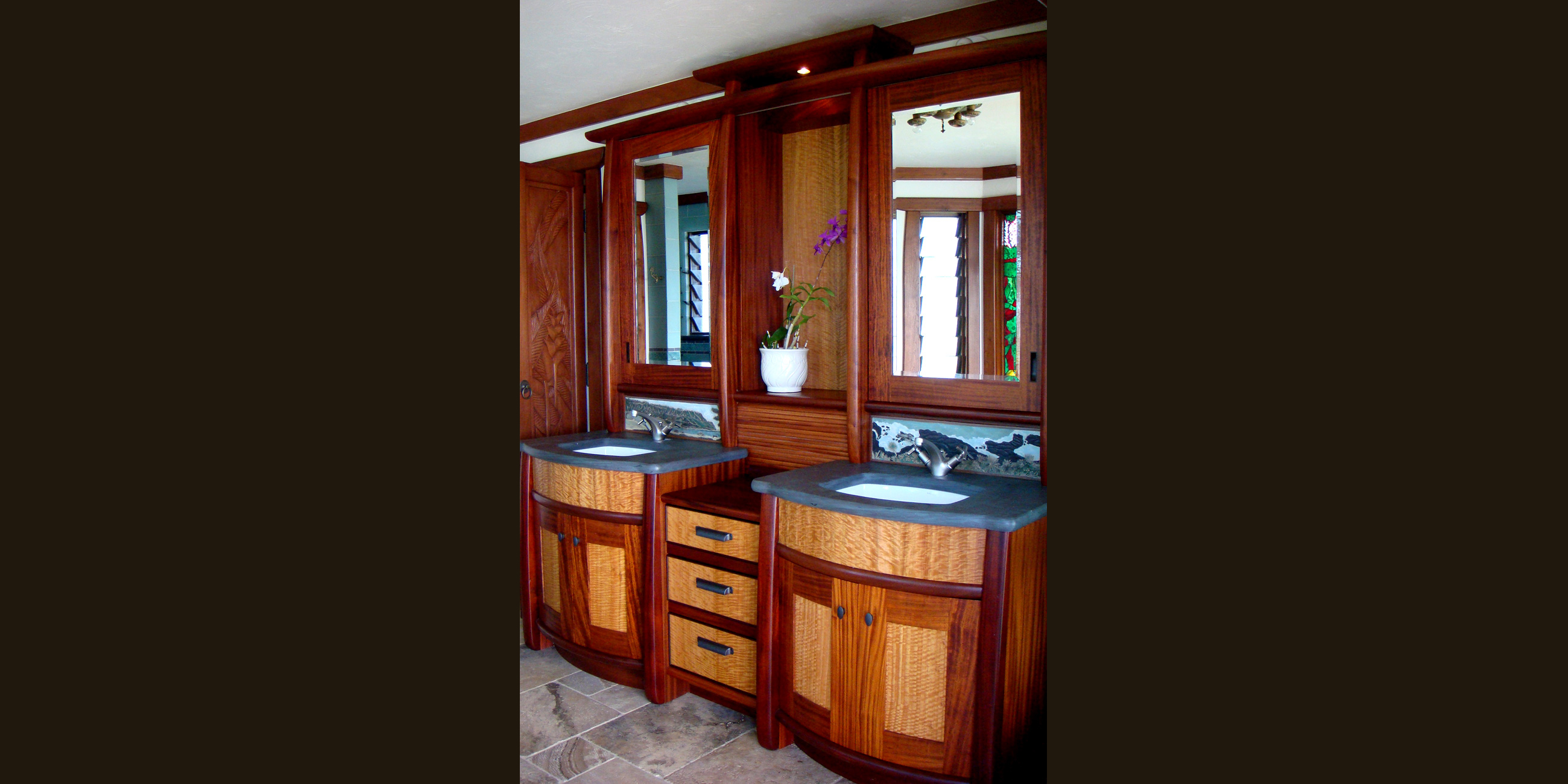 72_kauai_bathroom_home_page_1109