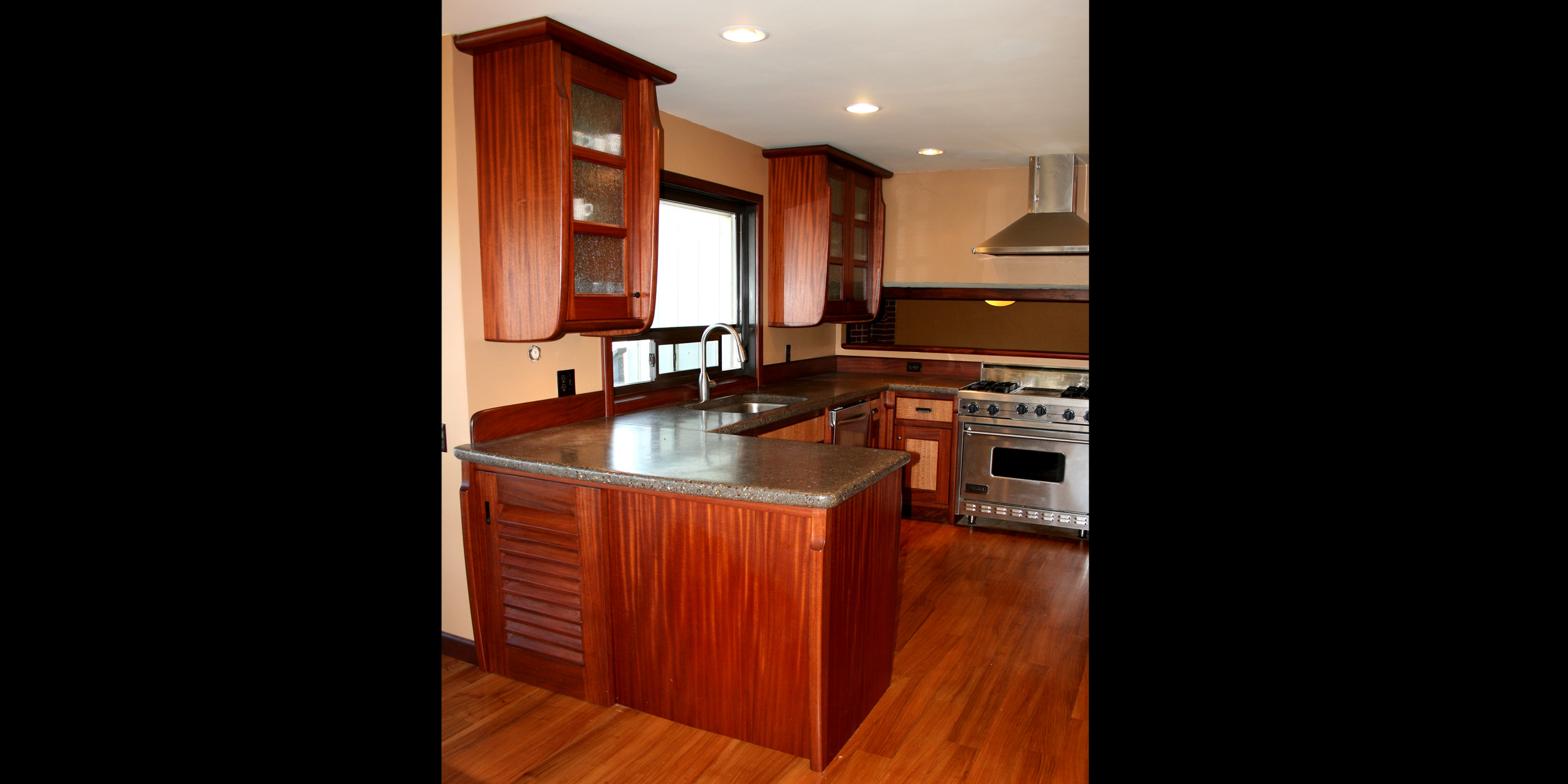 83_cotati_kitchen_home_page